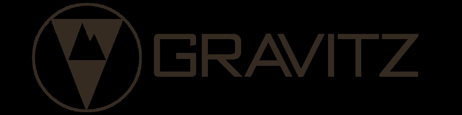 Gravitz
